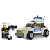 lego city police stop trouble starts