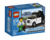 lego city driver who's always it's