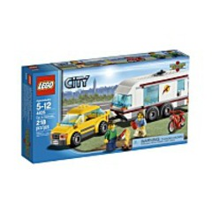 Discount City Town Car And Caravan 4435