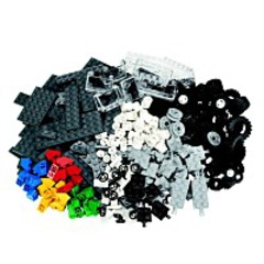 Discount Wheels Set 779387