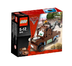 cars radiator springs classic mater lego