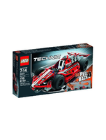 Technic Race Car 42011